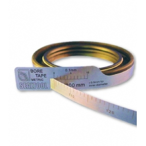 O-ring measure tape (50-1500 mm)